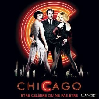 Chicago (Čikaga)